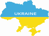 Rivne Ukraine (Kyiv) Ukraine shipping transport