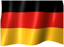 Germany International Movers & Removals
