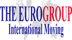 Klundert overseas moves