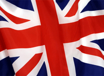 UK Shipping International Movers & Removals