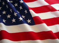 USA International movers shipping removals UK