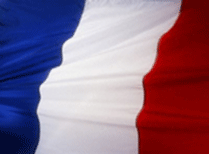 France International movers shipping removals
